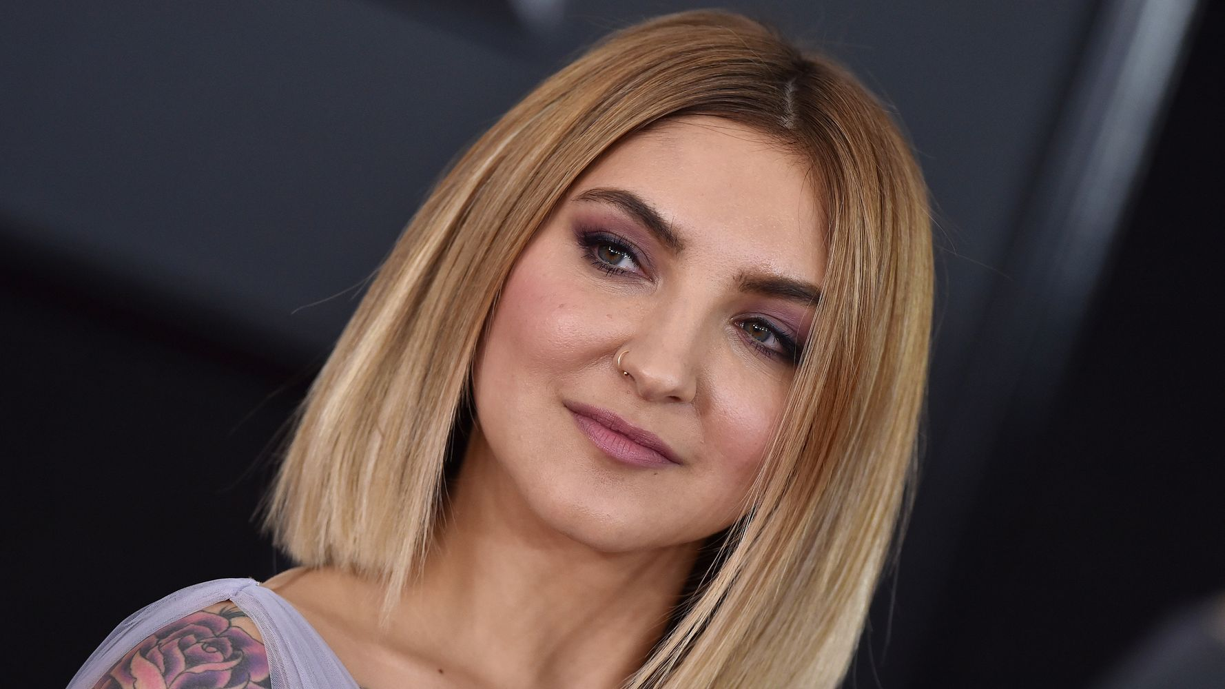 Julia Michaels And The Stories Behind Her Biggest Hits | HuffPost