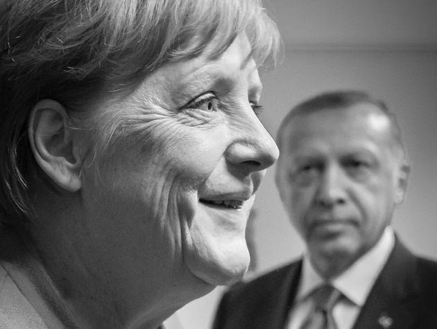 Bild: Επίσημη επίσκεψη στη Γερμανία ετοιμάζει ο