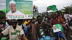 Les Maliens aux urnes dimanche pour une présidentielle sous haute