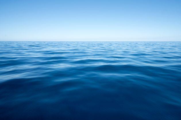 Νεκρή ανασύρθηκε από τη θάλασσα πεντάχρονη στην Αγία