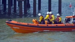 Body Found And Identified In Search For Missing Boy, 15, In Clacton,