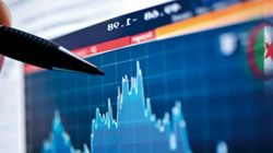 PIB: une croissance de 1,3% au 1er trimestre