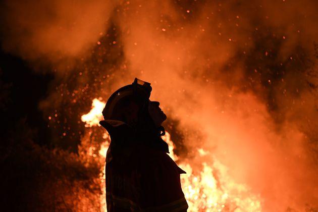 Μετά τους 115 νεκρούς, τι; Όσα έμαθε η Πορτογαλία από τις φονικές πυρκαγιές του