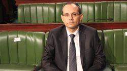 Après le vote de confiance de l'ARP, Hichem Fourati est le nouveau ministre de l'Intérieur. Retour sur son