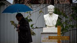 Δολοφονήθηκε στο Βελιγράδι πρώην δικηγόρος του