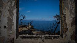 Τα «Μάτια» που δεν βλέπουμε: Οι περιοχές της χώρας που κινδυνεύουν από μια αντίστοιχη καταστροφή σε περίπτωση