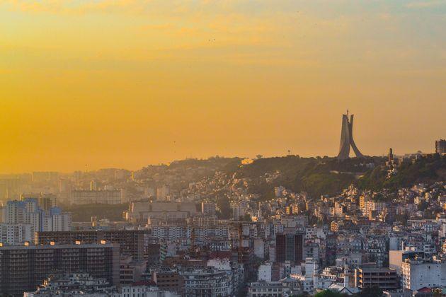 Alger Smart City doit d'abord satisfaire les citoyens avant les