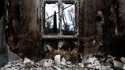 «Πυρά» της αντιπολίτευσης προς την κυβέρνηση για απόπειρα συγκάλυψης και παραπλάνησης των