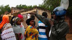 Plus de 8 millions de Maliens aux urnes pour les élections