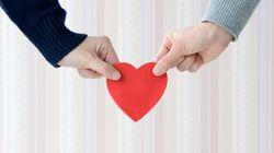 Warum man den Glauben an schicksalhafte Begegnungen nicht aufgeben
