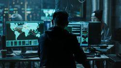 Cyberattacken: So verwundbar ist die digitale