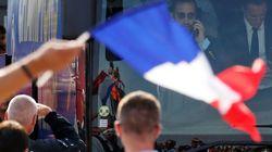 Unternehmer und Fußballfans schauen nach Russland - Das sollten Sie als Börsianer auch