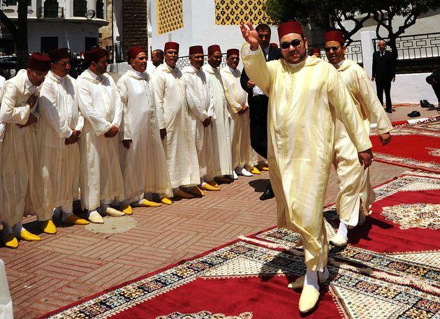 Tanger accueillera ce lundi une réception à l'occasion de la Fête du