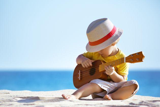 Partir avec un bébé changera tout à vos vacances, mais ça ne vous interdit pas de passer un bon