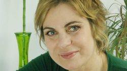 Νεκρή η ηθοποιός Χρύσα Σπηλιώτη -Ταυτοποιήθηκε η σορός