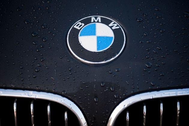 BMW 520d 차주들이 결국 집단소송에
