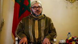 Fête du Trône: Le roi Mohammed VI accorde sa grâce à 1.204