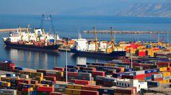 Oran: les exportations ont atteint plus de 120 millions USD au 1e semestre