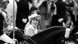 Elton John: So hätte Lady Diana die Welt verändert, wenn sie noch leben