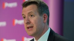 Anti-Semitism Row Bringing 'Collective Shame' On Party, Says Labour