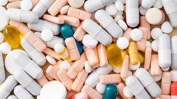 Pénurie de médicaments: Le Conseil National de l'Ordre des Médecins tire la sonnette