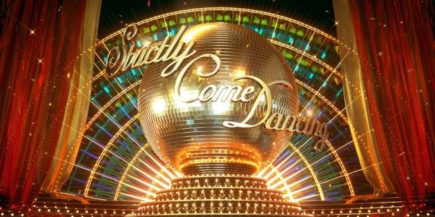 'Strictly Come Dancing' 2018 Gets Underway As Professional Dancers Begin