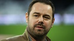 Danny Dyer Predicts Jack Fincham Could Struggle With Fame After Leaving 'Love