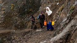 BLOG- Ce Maroc que l'on refuse de