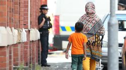 A Third Of People Living In Manchester Have Experienced A Hate Crime, Report