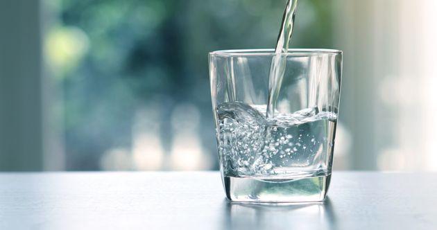 Suspension mardi de l'alimentation en eau potable dans quatre communes