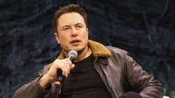 Twitter's Lock On Users With Elon Musk's Name Means A Nazi Ban Is