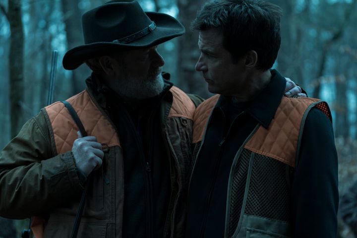 "Season 2 of ""Ozark"" comes to Netflix on August 31."
