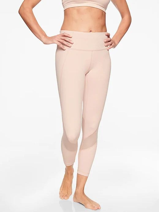 """<strong>Tall sizes</strong>: S to XL<br>Get it <a href=""""https://athleta.gap.com/browse/product.do?cid=46694&pcid=46693&am"""