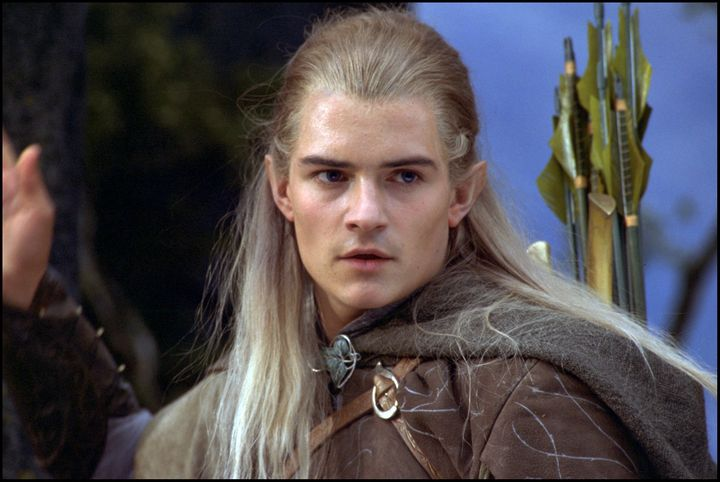 """The Lord of the Rings: The Fellowship of the Ring"" comes to Netflix on Aug. 1."