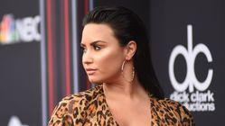 Demi Lovato's Friends Break Silence On Overdose: 'Send Her Love During Her
