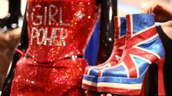 Spice Girls Superfan Launches London