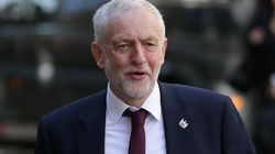 Online Voting To Give Labour Members Sweeping New