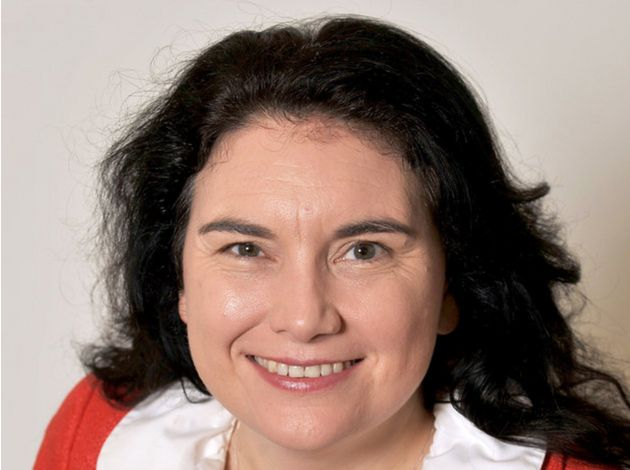 Former Labour MP Katy Clark led the Democracy