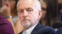 Fury As Corbyn Ally Says 'Jewish Trump Fanatics Made Up' Anti-Semitism
