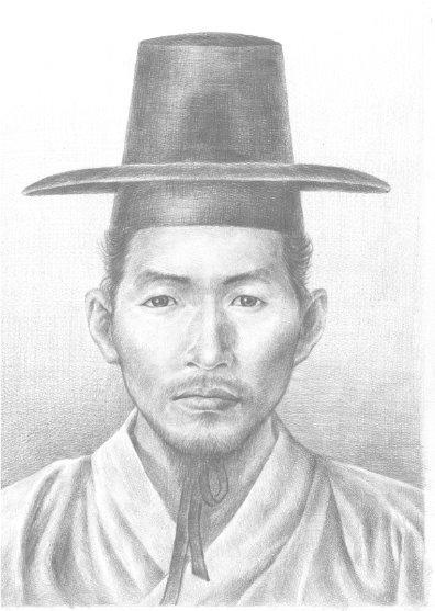 200년 전 흑산도서 필리핀까지 표류한 문순득이 겪은
