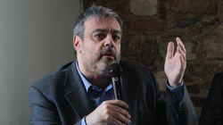 Βερναρδάκης: Αν προσωποποιούμε την πολιτική ευθύνη, θα πρέπει να παραιτηθεί το 1/3 των βουλευτών της σημερινή