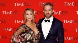 Η Blake Lively και ο Ryan Reynolds πανηγύρισαν ξέφρενα σε συναυλία της Taylor Swift-και ο λόγος είναι