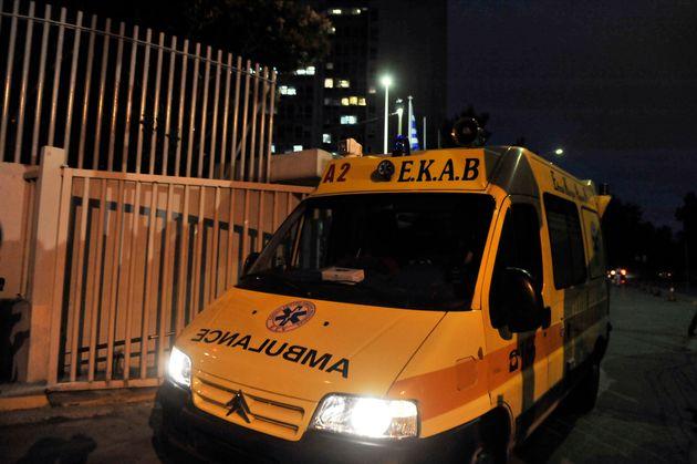 13 τραυματίες από πυροβολισμούς σε καταυλισμό Ρομά στη