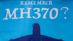 실종된 말레이시아 비행기 사고 조사보고서가 4년 만에 밝혀낸