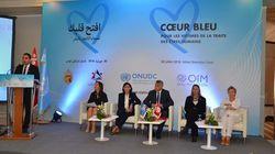 La Tunisie lance sa première stratégie de lutte contre la traite des personnes pour la période