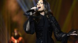 Après avoir ravi les fans de Carthage, Hiba Tawaji au rendez-vous du Festival International de