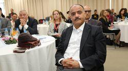 Pourquoi le président du bureau politique d'Afek Tounes a-t-il