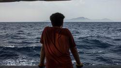 Italien: Boot bringt Flüchtlinge nach Libyen – wieso der Fall ein Riesenskandal
