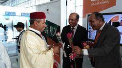 Tout ce qu'il faut savoir sur le contingent de pèlerins tunisiens qui se rend cette année à La Mecque (VIDÉO,