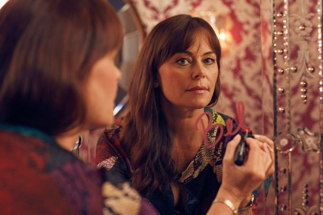 'Age Before Beauty' Cast, Series Details And Everything Else To Know About The New BBC